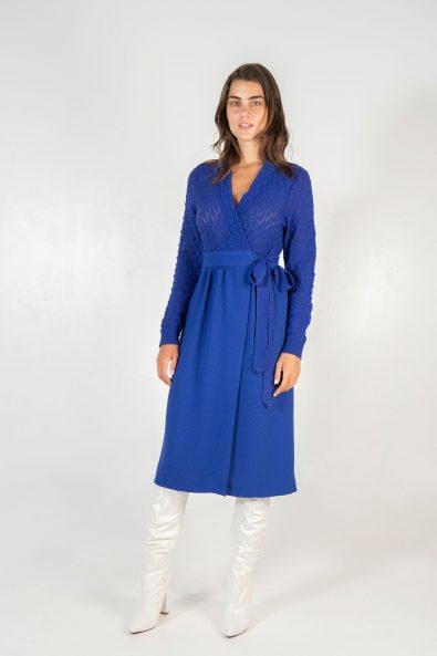 dress fiona