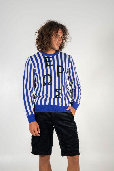 sweater gael