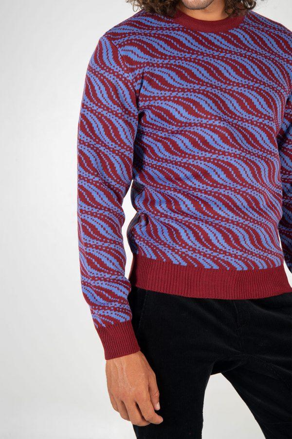 sweater jaad