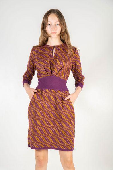 robe jaya