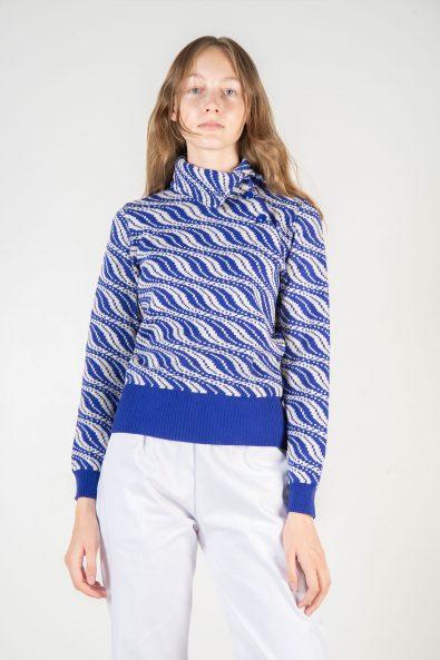 sweater joyce