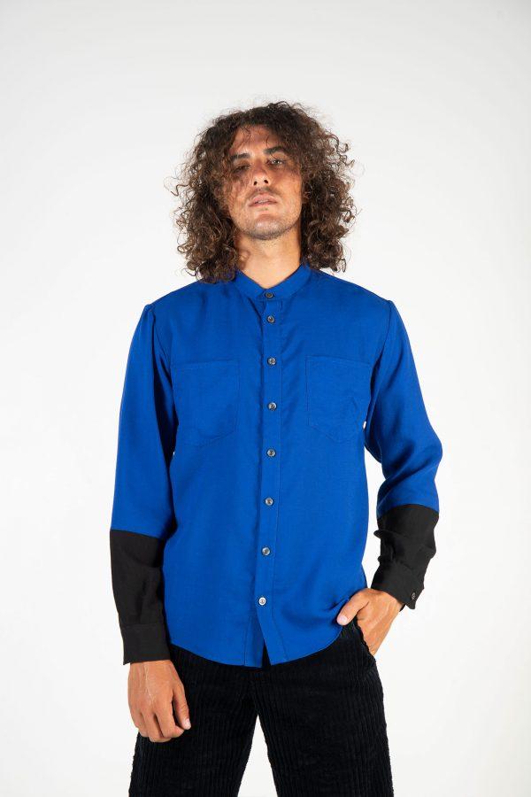 chemise-prince