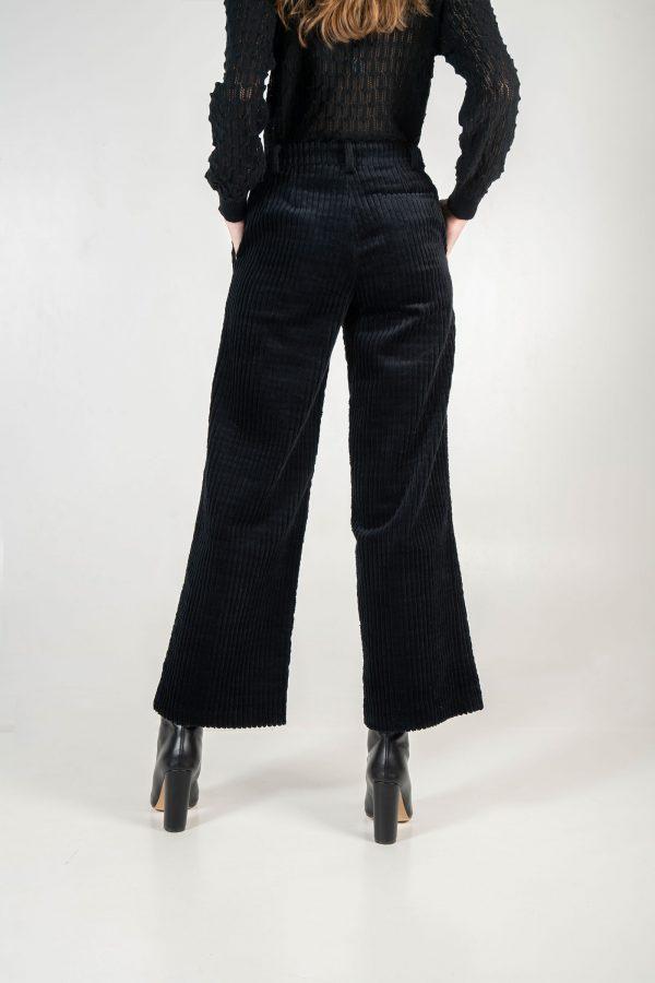 pants salina