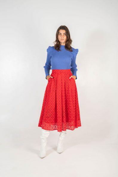 skirt-ophelia