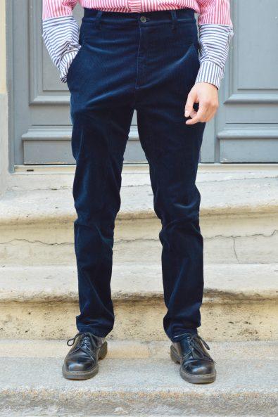 Dean Blue pant